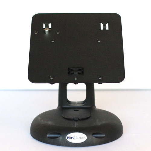 Ingenico iSC Touch 250 Credit Card Stand by PCIStands