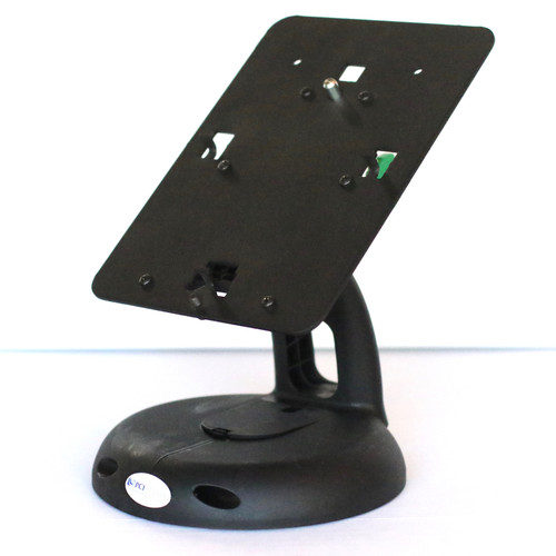 Ingenico iSC 350 Credit Card Stand by PCIStands
