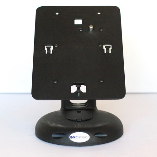 Ingenico iSC Touch 480 Credit Card Stand by PCIStands
