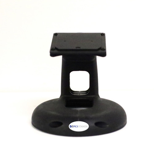 POS Credit Card Stand For Verifone VX820