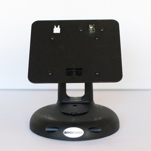 Verifone MX870 Credit Card Stand by PCIStands