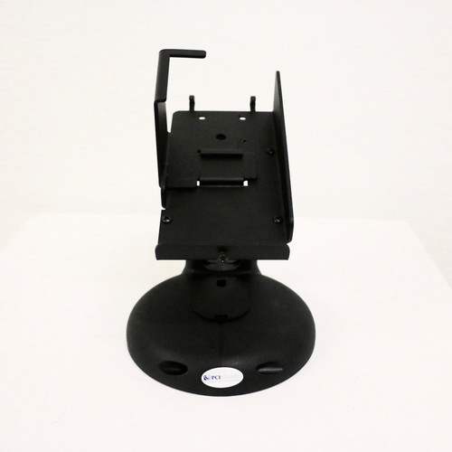 Verifone VX520 Credit Card Stand by PCIStands