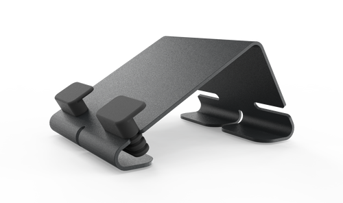 Universal Tablet Stand @Rest by Heckler Design