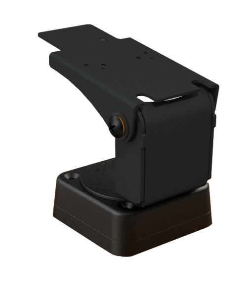 Verifone P200 Credit Card Stand by Swivel Stands