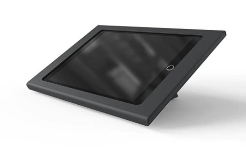 iPad Zoom Rooms Console for iPad by Heckler Design