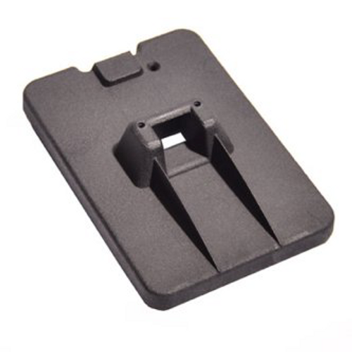 Verifone MX915/MX925 and M400 Backplate by Tailwind