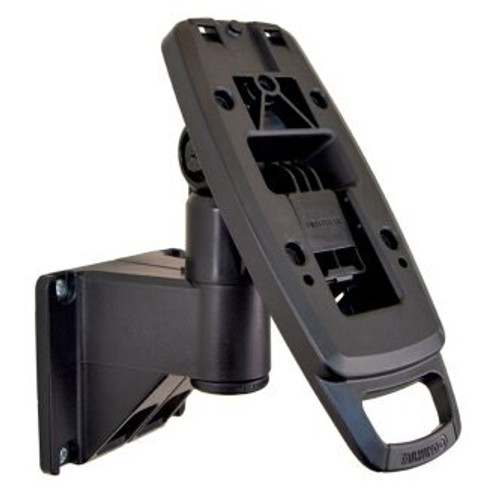 Verifone MX915/MX925 and M400 First Base Contour Wall Mount by Tailwind