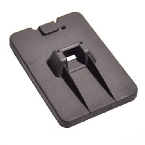 Verifone MX915/925 First Base Contour Wall Mount by Tailwind