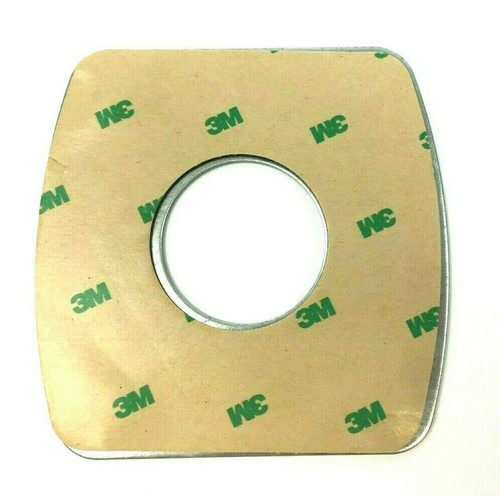 Ingenico Glue Pad only for stand SEN350765