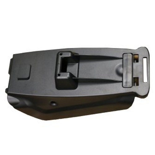 Ingenico Desk 3000 and 5000 Series FlexiPole POS Drive-Thru Handle