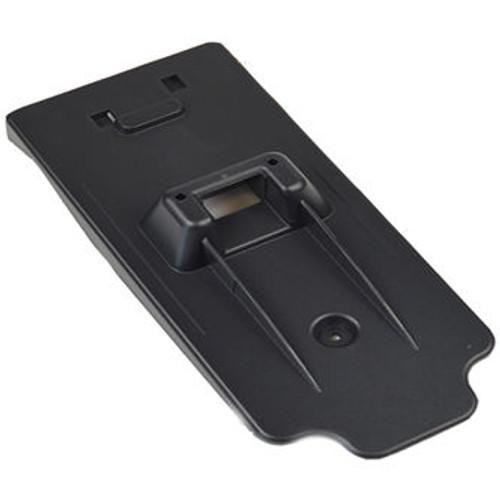 PAX S800 FlexiPole POS Drive-Thru Handle