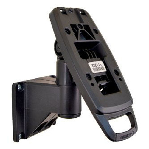 Verifone P200 P400 Safe Base Contour Wall Mount by Tailwind