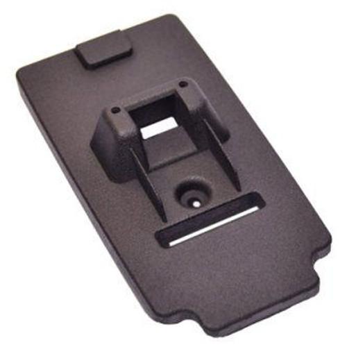 PAX S300 FlexiPole POS Drive-Thru Handle