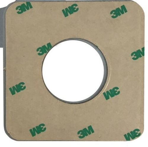 REPLACEMENT Glue Pad for Square Stands by ENS