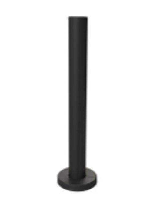 "ENS MM-10-116 16"" Pole and Base"