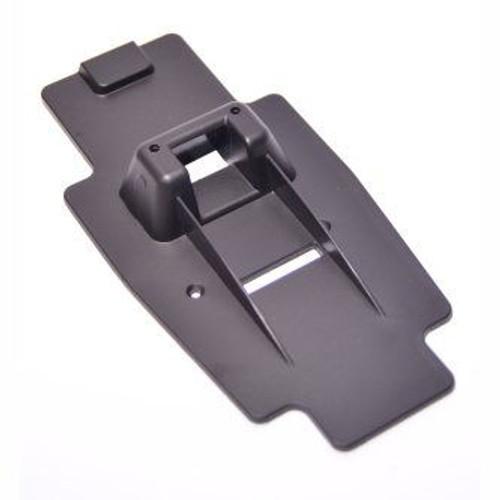 Ingenico Verifone VX520 - 49mm  Backplate by Tailwind