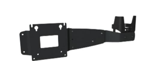 ENS MM-10-601 Scanner Mount