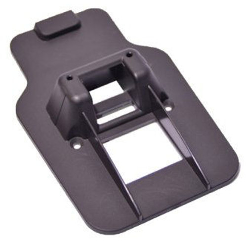 Verifone VX805 and VX820 First Base Contour Wall Mount by Tailwind