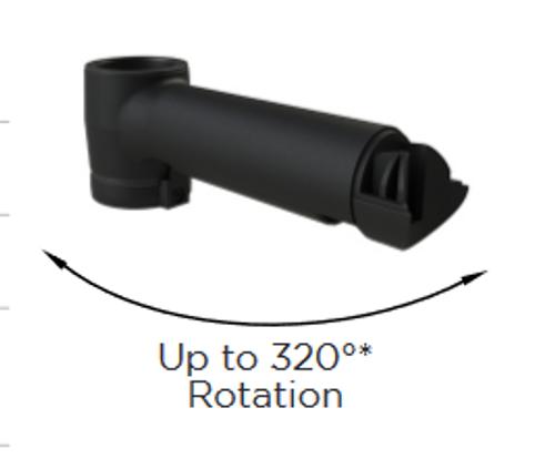 ENS MM-10-202 Collar Arm