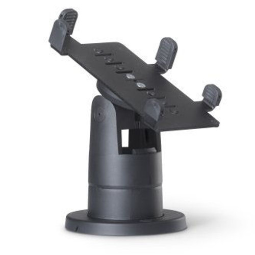 PAX S300 Stack Payment Stand by SpacePole