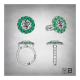 Spotlight On... Emeralds