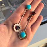 Jewelry Box: Danielle Antalffy