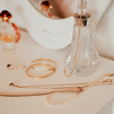 New Year's Jewelry Resolutions for 2021