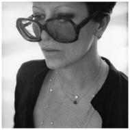 A Tribute to Elsa Peretti