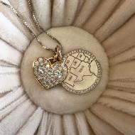 Jewelry Box: Jenny Senter