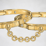 Spotlight On... Our Cuff Collection