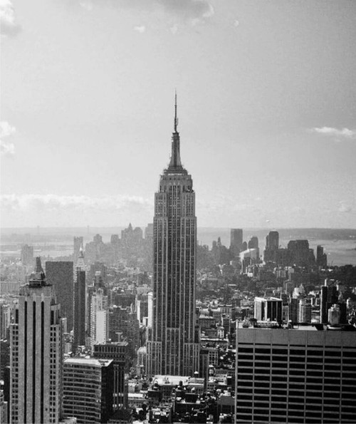 inspired by new york blog in category page