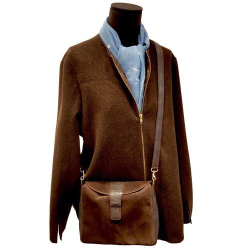 Ellie Shirt Jacket.01 -