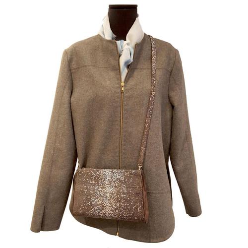 Ellie Shirt Jacket.02 -