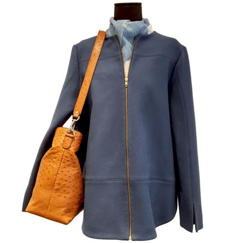Ellie Shirt Jacket.03 -