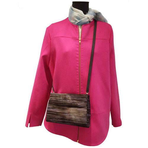 Ellie Shirt Jacket.04 -