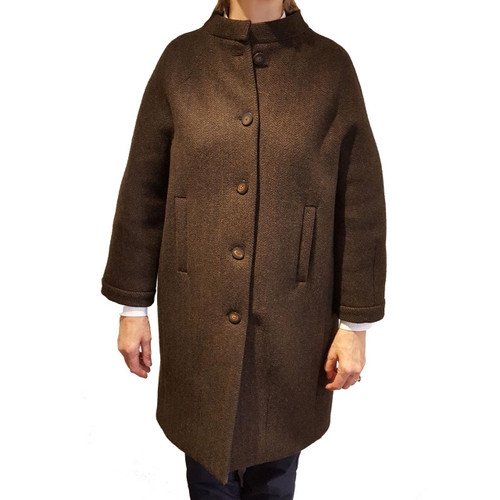 Andy Coat -