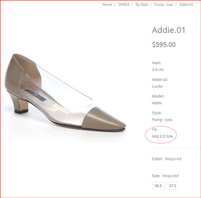 addie-detail-shoe-page-example.jpg