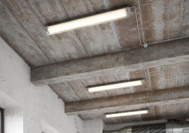 Wall/Ceiling Light