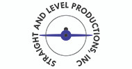 Straight and Level Productions Store