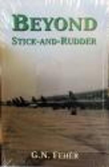 Beyond Stick and Rudder