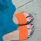 Daily Fashionista Blog