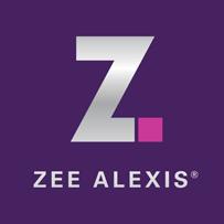 Zee Alexis