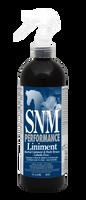 SNM Performance Liniment