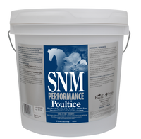 SNM Performance Poultice