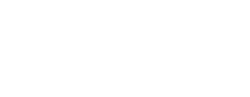 Arenus Animal Health - Canada