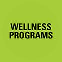 wellnessprograms.png