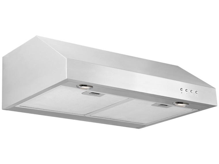 """K1032 - 30"""" Under Cabinet Kitchen Range Hood - KSTAR"""