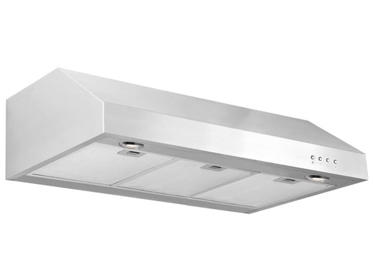"""K1032A - 36"""" Under Cabinet Kitchen Range Hood - KSTAR"""