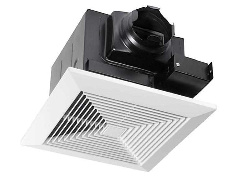 KV110A - Bathroom Exhaust Fan - KSTAR