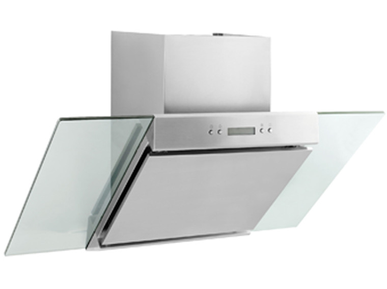 "K1022 - 30"" Wall Mounted Kitchen Range Hood - KSTAR"